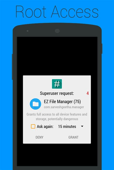 root access apk root explorer file manager v2 20 apk storwingpam