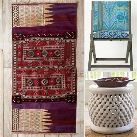 conventional ethnic arts craft grow to be home decor