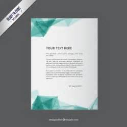 summer c brochure template free templates vectors 32 200 free files in ai eps svg
