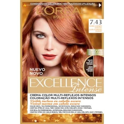 chocolate cats l or 233 al professionnel majirel cool cover color de tinte loreal 7 l oreal tintes tinte capilar n 186 7 43 rubio cobrizo