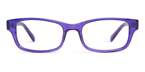 philly eyeworks customizable colorful unique unisex