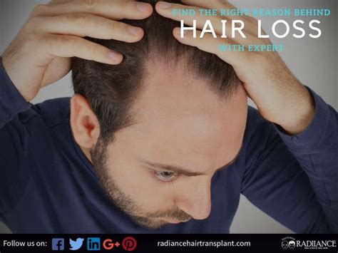 the beautiful mall call and book appointments at hair 89 best hair transplantation center images on pinterest