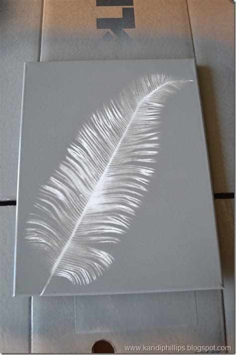 spray paint black and white tutorial get creative and show your artistic side with these 50
