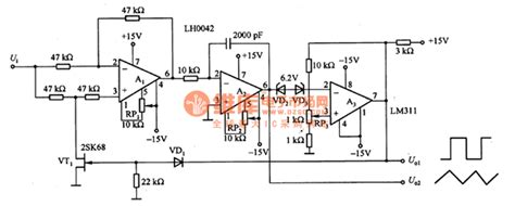 integrator circuit with values integrator circuit with values 28 images binod bajagain homepage and op integrator circuit