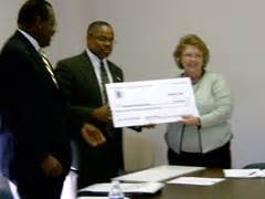 murfreesboro housing authority hud archives murfreesboro rutherford county tn continuum of care receives homeless