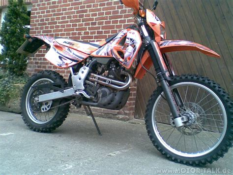 Ktm 620 Sc Bild016 Ktm 620 Sc 98 Fehlz 252 Ndung Ktm Motorrad