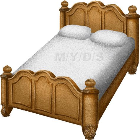 Free Futon Mattress by Bed Clip Free Free Clipart Images Cliparting
