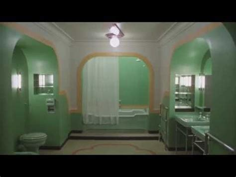 the shining 1980 bathtub scene videos lia beldam videos trailers photos videos