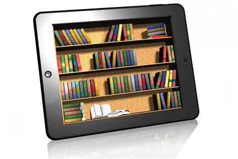libreria digitale gratis stiftung lesen digitale lesewelten