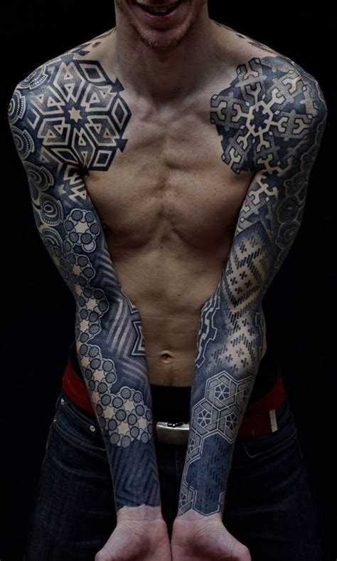 tattoo under arm man arm tattoos for men designs and ideas for guys