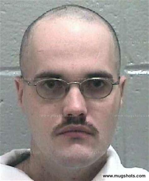 Harris County Ga Arrest Records Adam Mugshot Adam Arrest Harris County Ga