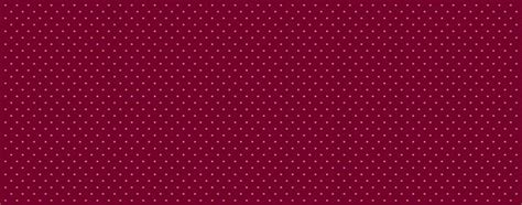 dot pattern carpet kane carpet pin dot warehouse carpets
