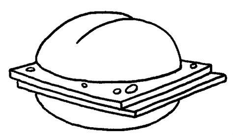 disegni da colorare alimenti alimenti 2 disegni per bambini da colorare