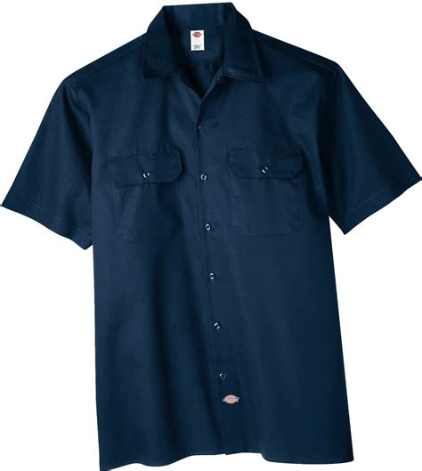 Work Dickies By A dickies shirts www imgkid the image kid has it
