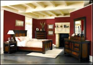 bedroom furniture sets king bringing kingdom bedroom to your room by king bedroom