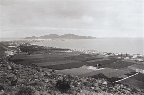 fotos antiguas las palmas de gran canaria finca del barrio de arenales las palmas de gran canaria 18