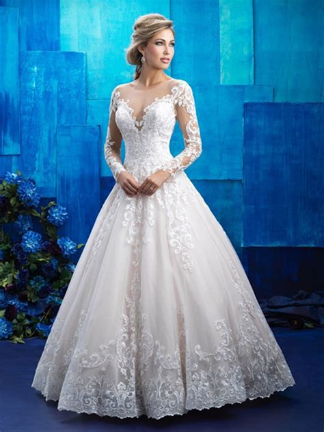 Wedding Dresses Madison, WI   Find Bridal Gowns at Vera's
