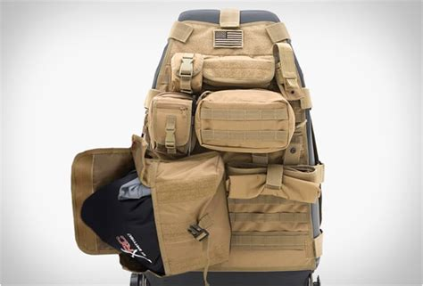 tactical jeep seat covers tactical seat covers by smittybilt