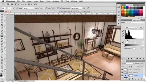 sketchup layout 2013 tutorial sketchup 2013 tutorial introduction youtube