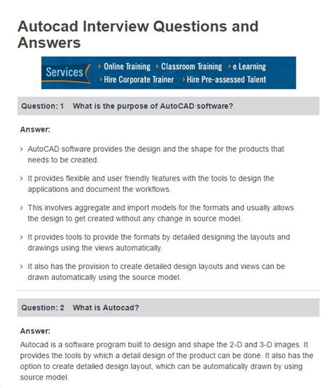 F1 Questions And Answers For Mba by 25 Best Revit Images On Modeling Building And