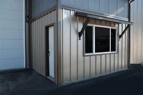 Board And Batten Metal Siding - board batten metal siding with corrugated metal siding