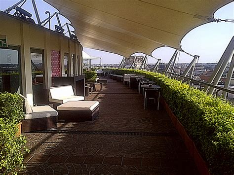 hotel cavalieri terrazza hotel dei cavalieri terrazza the beautiful terrace of