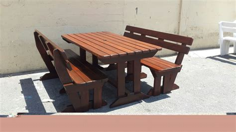wooden park benches park benches perfect wooden quality park benches