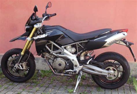 Motorrad Ersatzteile Rostock by Motorrad Rostock 2014 183 20 Jahre Motorrad Hafenstein
