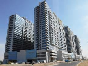 apartments in tower studio apartment for sale in skycourt tower f dubailand