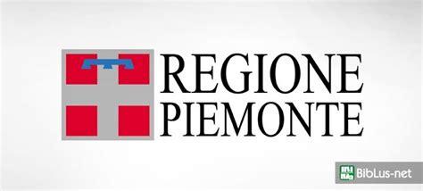 commercio cuneo prezzi prezzario regione piemonte 2016 acca semplice e comfort