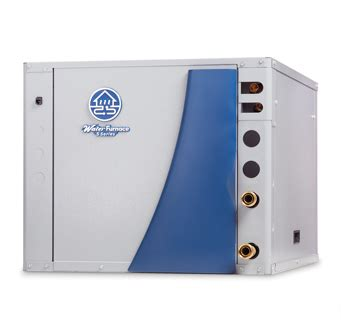 comfort flow heating lane county geothermal solutions comfort flow heating