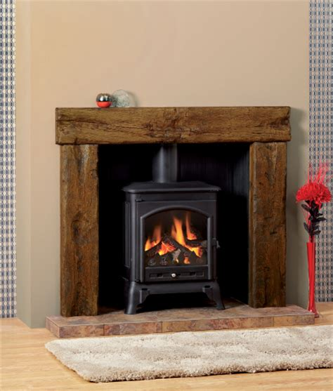 Fireplace Co Uk by Custom Build Timber Fireplaces Interdec