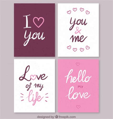 Free Valentines Day Card Templates For Photoshop by Card Templates Plus Tutorials For Designing Your Own