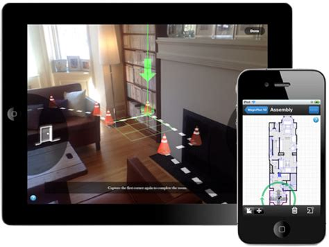planner 5d inches create your room plan in seconds with iphone and magicplan app freshome