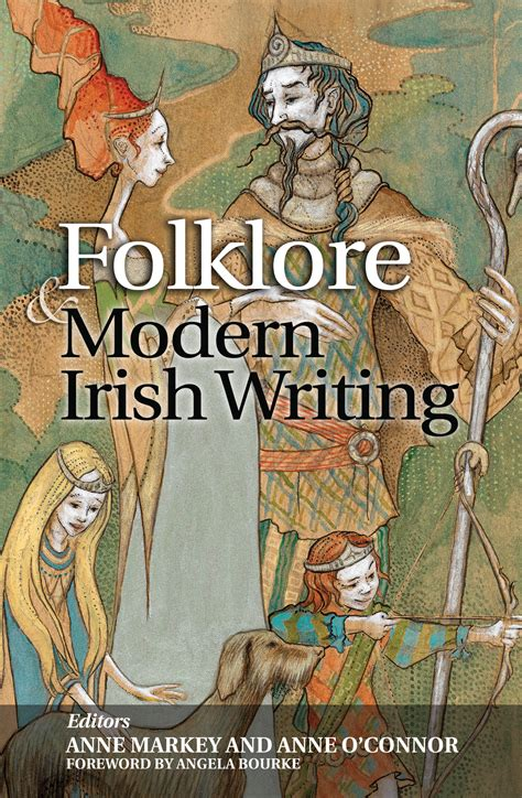 folklore picture books folklore modern writing academic press