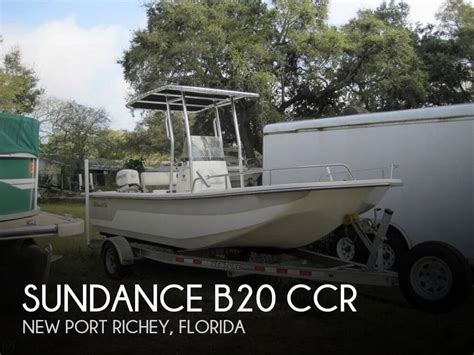 used boats for sale new port richey fl new port richey new and used boats for sale