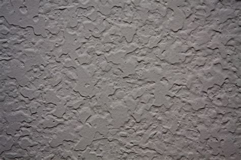 wall texture types sponge texture walls ceilings with drywall compound or