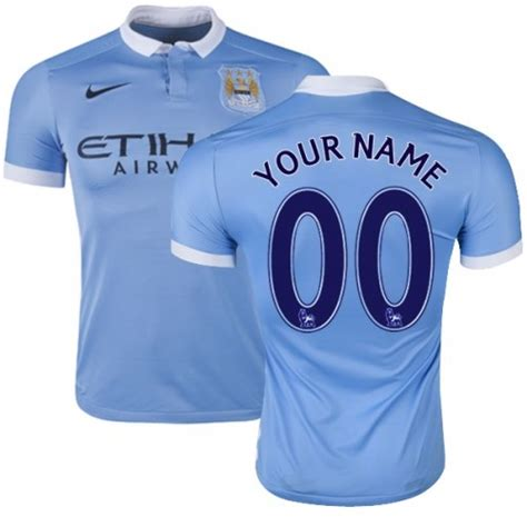 youth sky blue vincent jackson 83 jersey purchase program p 19 s customized manchester city fc jersey 15 16 spain
