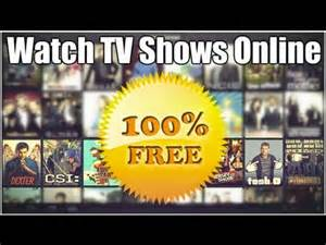 145a1 how to watch tv shows online free stream any episode