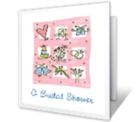 free printable greeting cards wedding shower congratulations on your engagement cards american greetings