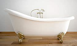 how to clean a porcelain bathtub how to clean an old porcelain tub howstuffworks