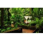 Fotos De Jardins Modernos 1 Jpg Wallpaper Pictures To Pin On Pinterest