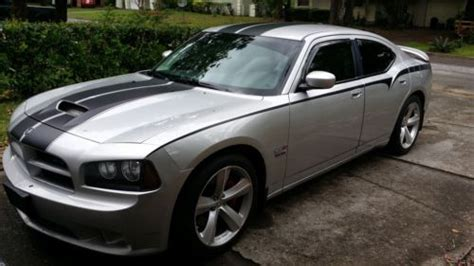 how does cars work 2010 dodge charger regenerative braking purchase used 2010 silver dodge charger srt8 faster than the average srt8 in gainesville