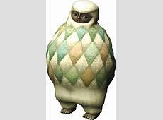 Yeta | Zeldapedia | Fandom powered by Wikia Zelda Ocarina Of Time Characters