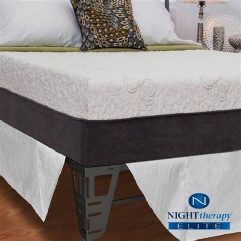 Real Mattress In A Box by Pin By Kanis Garvy On Home Kitchen Furniture
