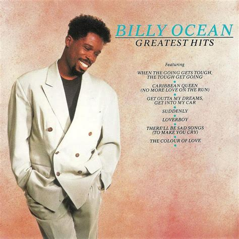 best billie albums greatest hits billy last fm