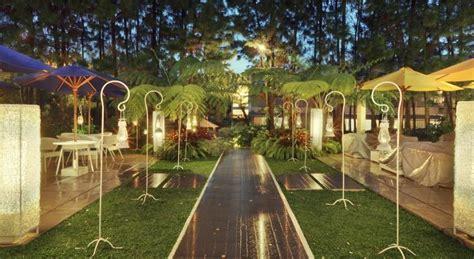 Paket Wedding Kartipah Bandung by 10 Venue Resepsi Pernikahan Paling Cantik Di Bandung