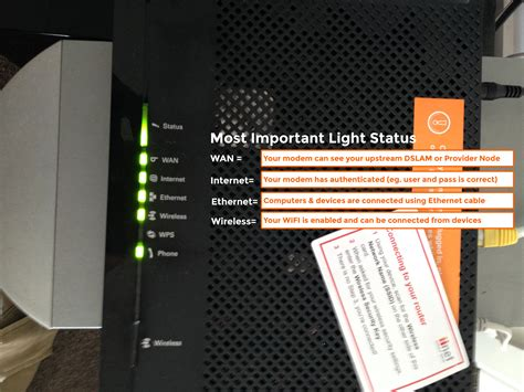 spectrum modem online light internet light keeps blinking on router mouthtoears com