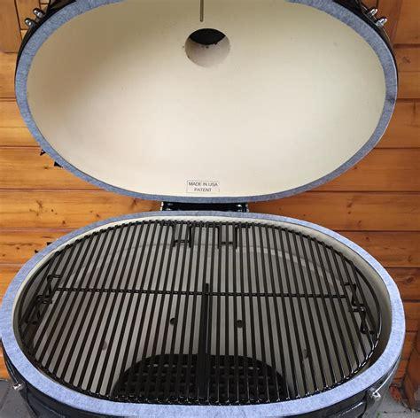 Keramik Grill Test 406 keramik grill test keramik grill im test 39 s health