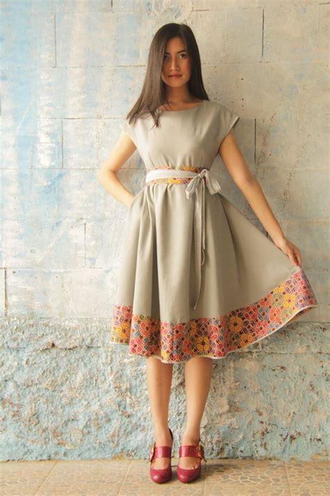 wwwbatikamarillis shopcom pakaian wanita model